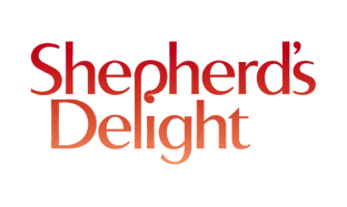 www.shepherdsdelightholidays.co.uk